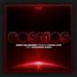 Armin van Buuren pres. Rising Star feat. Alexandra Badoi - Cosmos