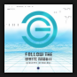 Giuseppe Ottaviani - Follow The White Rabbit