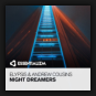 Elypsis & Andrew Cousins - Night Dreamers