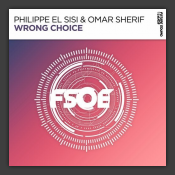 Wrong Choice