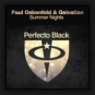 Paul Oakenfold & Galestian - Summer Nights