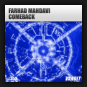 Farhad Mahdavi - Comeback