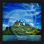 Atlantis - Fiji
