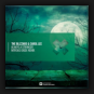 The Blizzard & Carol Lee - Always A Stranger (Nitrous Oxide Remix)