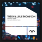 Theoh & Julie Thompson - How It Feels