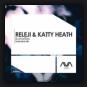 RELEJI & Katty Heath - Butterflies