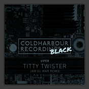 Titty Twister (Jam El Mar Remix)