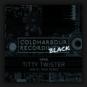 Viper - Titty Twister (Jam El Mar Remix)