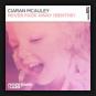 Ciaran McAuley - Never Fade Away (Benthe)