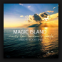 Roger Shah - Magic Island - Music For Balearic People Vol. 9