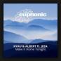 Kyau & Albert feat. Jeza - Make It Home Tonight