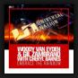 Woody van Eyden & Gil Zambrano with Cheryl Barnes - Embrace The Rainbow