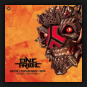 KELTEK - One Tribe (Defqon.1 2019 Anthem)