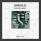 Warped Minds