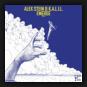 Alex Stein feat. K.A.L.I.L.  - Emerge