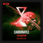 Carbonatez - Exploration
