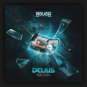 Delius - Beat Stops