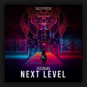 Resonanx - Next Level