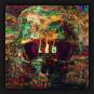 Dark Entity - LSD