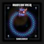 Audiofreq - Shredder