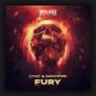 Lynx & Dawnfire - Fury