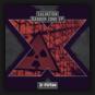 Salvation - Danger Zone EP