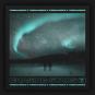 Tomahawkz - Chasing Stars