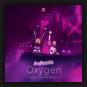 Bass Modulators - Oxygen (Kutski Remix)