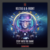 Step Into The Game (Intents Festival 2020 Anthem)