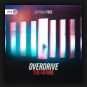 Overdrive - The Future