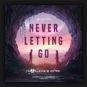 Nu-Clear feat. Astrak - Never Letting Go