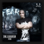 The Executer - Fear
