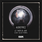 Audiotricz - Let There Be Light (Code Black Remix)
