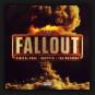 Digital Punk & Ncrypta & Tha Watcher - The Fallout