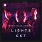 Phrantic & Broken Element & Alee - Lights Out