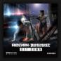 Regain & Bloodlust - Get Down