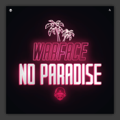 No Paradise