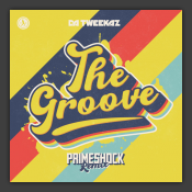 The Groove (Primeshock Remix)