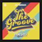 Da Tweekaz - The Groove (Primeshock Remix)