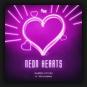 Darren Styles feat. PollyAnna - Neon Hearts