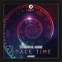 Symbiotic Audio - Spacetime