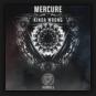 Mercure - Kinda Wrong