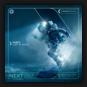 Vasto - Lost In Space