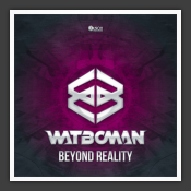 Boyend Reality