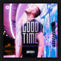 Serzo - Good Time