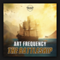 Art Frequency - The Battleship