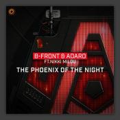 The Phoenix Of The Night