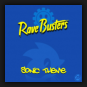 Rave Busters - Sonic Theme