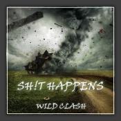 Wild Clash