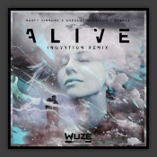 Alive (iNovation Remix)